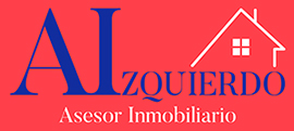 AIzquierdo - Asesor Inmobiliario